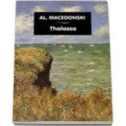 Thalassa (Alexandru Macedonski)