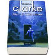 2061: A treia odisee - Editie, paperback