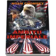 Ambitii imperiale