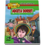Micuta Dorrit - Charles Dickens
