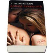 Patima intunecata (Toni Anderson)