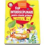 Fise interdisciplinare pentru clasele primare clasa a II-a (Poeme cu... probleme)