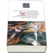Ego si arhetip (Edward F. Edinger)