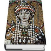 Imparatesele Bizantului - Lynda Garland