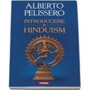 Alberto Pelissero, Introducere in hinduism - Traducere de Cornelia Dumitru