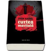 Curtea Martiala (Sven Hassel)