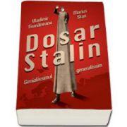 Dosarul Stalin - Genialissimul generalissim