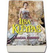 Lisa Kleypas, Magia iubirii