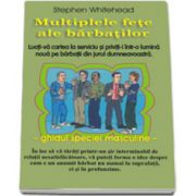 Multiplele fete ale barbatilor