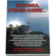 Natiunea - eterna iubire