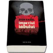 Sven Hassel, Imperiul iadului