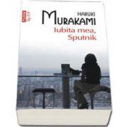 Iubita mea, Sputnik - Colectia Top 10