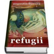 Augustin Buzura, Refugii