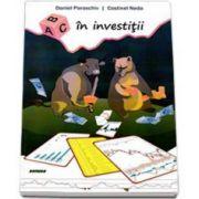 ABC in investitii - Daniel Paraschiv