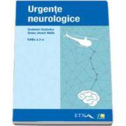 Szatmari Szabolcs, Urgente neurologice (Editia a II-a)