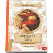Serenada pentru Tara (Romanul de dragoste)