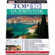 Top 10 Dubrovnik si Coasta Dalmata