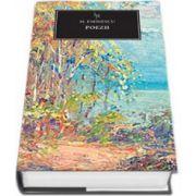 Poezii - Mihai Eminescu. Colectia BPT