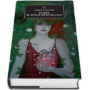 Mircea Eliade, Isabel si apele diavolului