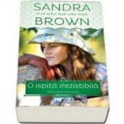 Sandra Brown, O ispita irezistibila