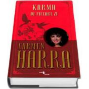 Carmen Harra, Karma de fiecare zi