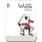 Irvine Welsh, Porno - Editie Top 10