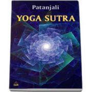 Yoga Sutra comentata de Atmananda (Patanjali)