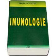 Isabela Silosi, Imunologie