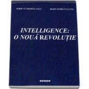 Intelligence - O noua revolutie (Cristian Gelu Barbuta)