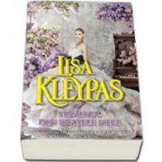 Lisa Kleypas, Strainul din bratele mele