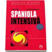 Spaniola intensiva