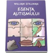 William Stillman, Esenta autismului