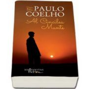 Paulo Coelho, Al cincilea munte - Editia a II-a