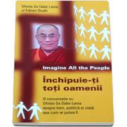 Inchipuie-ti toti oamenii... - Imagine All the People