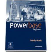 Powerbase Study Book Level 1 - Beginer (Chris Fareham)