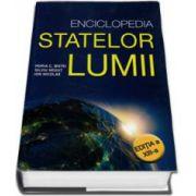 Horia Matei, Enciclopedia Statelor Lumii - Editia a XIII-a