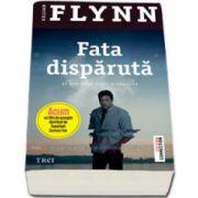 Gillian Flynn, Fata disparuta. Editia de film