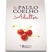 Paulo Coelho, Adulter