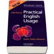 Practical English Usage 3rd Edition. Easier, faster reference - Fully Revised