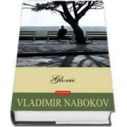 Vladimir Nabokov, Glorie