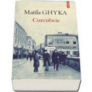 Matila Ghyka, Curcubeie - Traducere de Georgeta Filitti