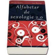 Florin Tudose, Alfabetar de sexologie 2. 0