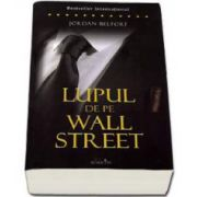 Jordan Belfort, Lupul de pe Wall Street
