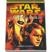 Star Wars - Labirintul raului