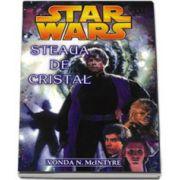 Star Wars - Steaua de cristal