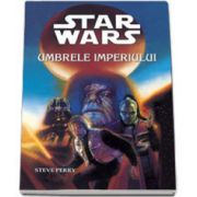 Star Wars - Umbrele Imperiului (Star Wars)