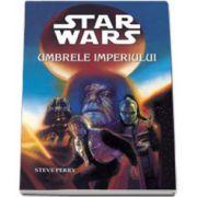 Star Wars - Umbrele Imperiului (Star Wars)
