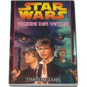 Star Wars - Viziuni din viitor