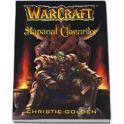 WARCRAFT-Stapanul Clanurilor - Volumul II