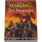 Warcraft - Ziua Dragonului - Volumul I